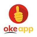OkePay_Final_Logo-removebg-preview.png