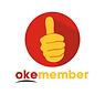 okemember_logo.png