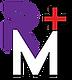 Rainbow-Medical-Logo-OP01-goweb.webp