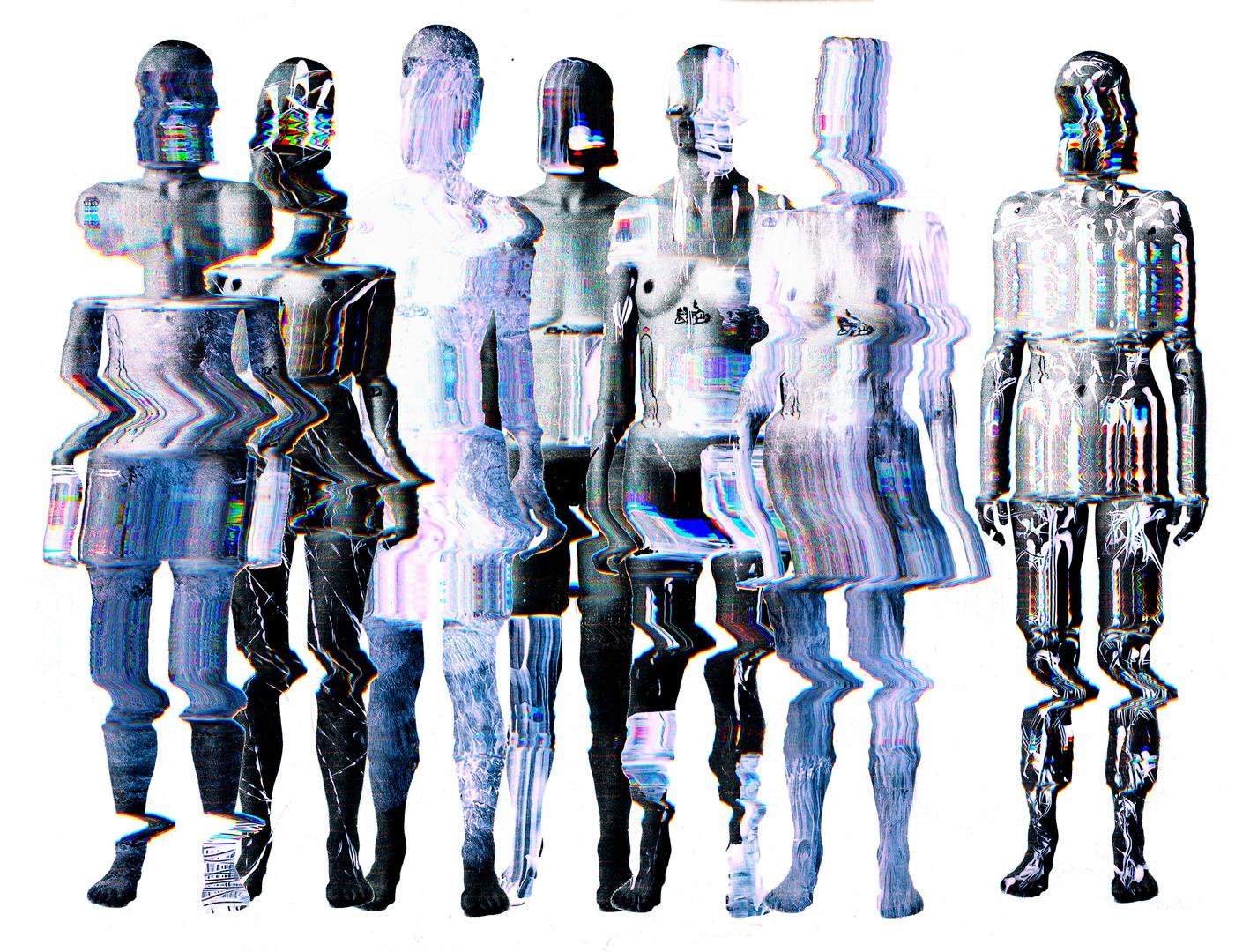 Untitled (81).jpg