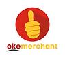 okemerchant_logo.png
