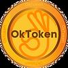 OkToken_logo_edited.png