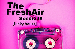 The FreshAir Session