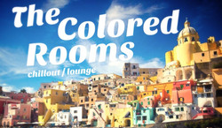 The Colored Rooms