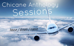 Chicane Anthology Sessions
