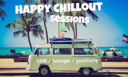 Happy Chillout Sessions