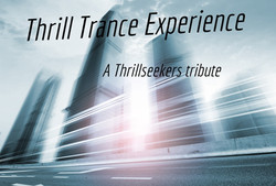 Thrill Trance Experience