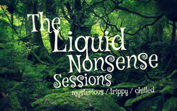 The Liquid Nonsense Sessions