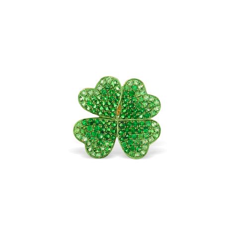 Clovers collection