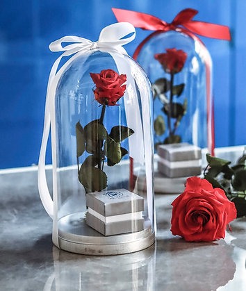 Valentine's Special Gift Wrap