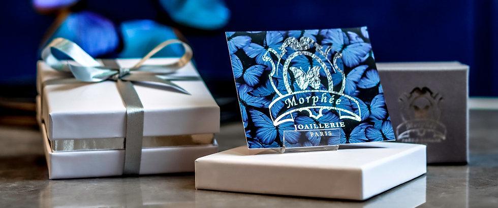 MORPHEE GIFT CARDS.jpg