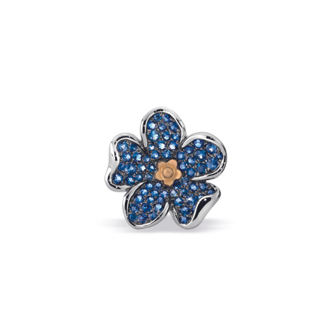 Forget-me-not collection