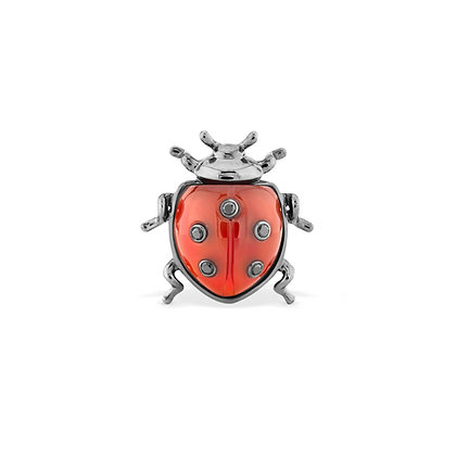 Large Insect Stud