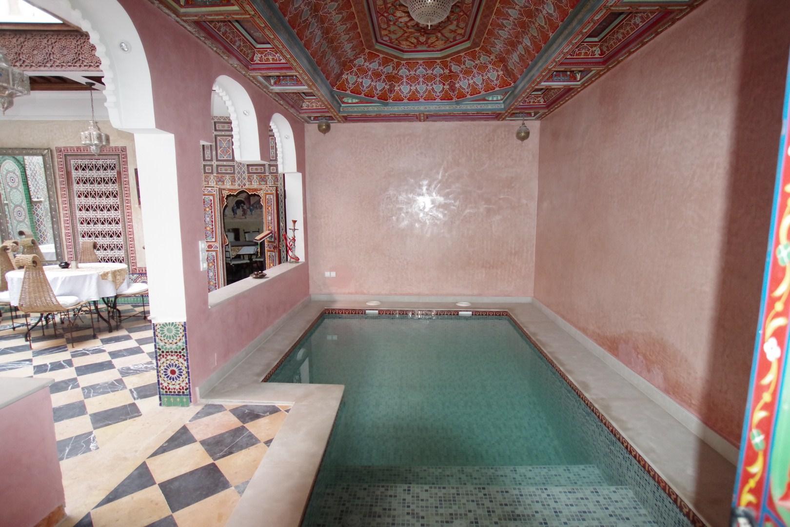 piscine maroc.jpg