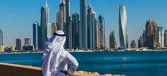 DUBAII3.jpg