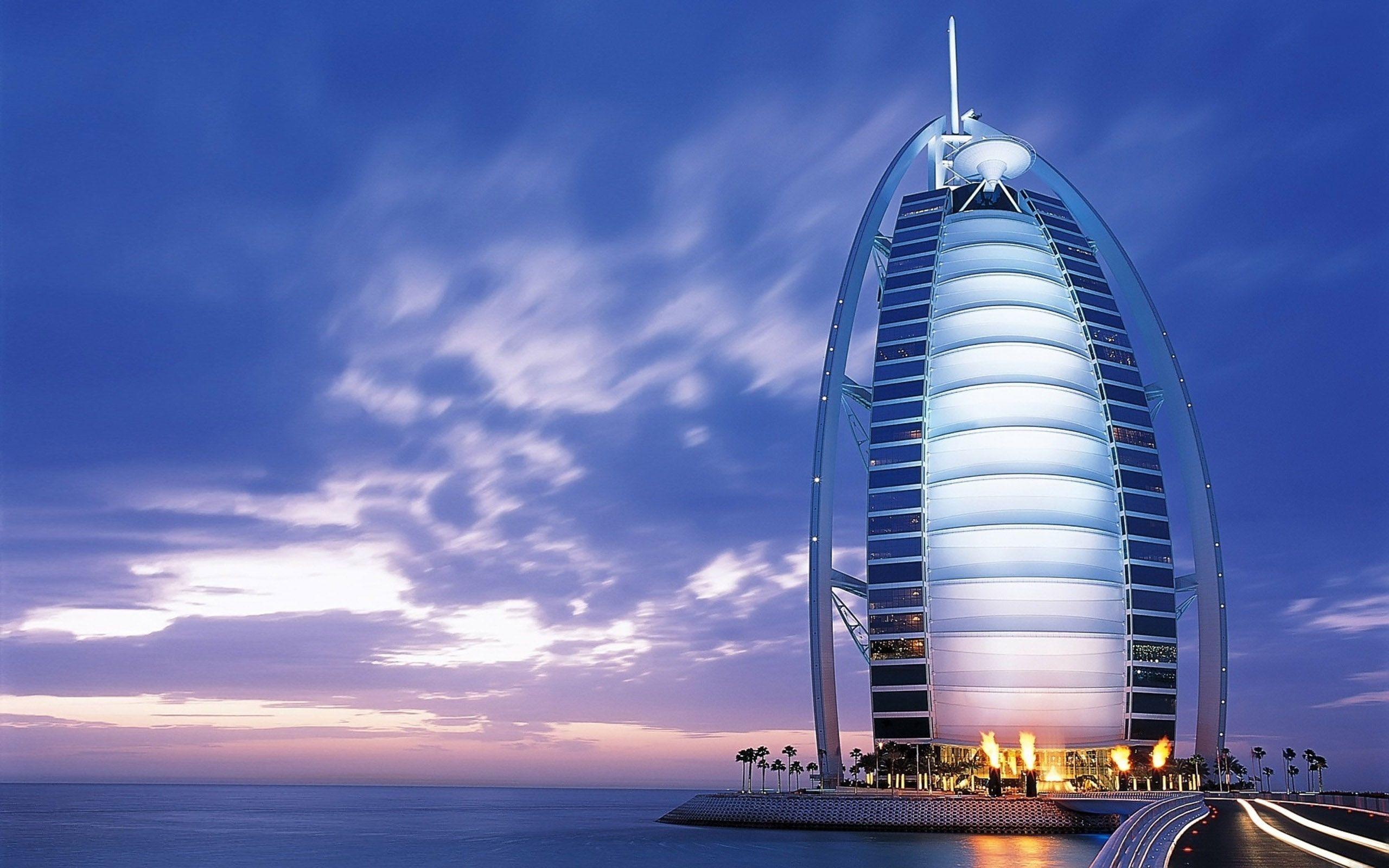 DUBAIII.jpg