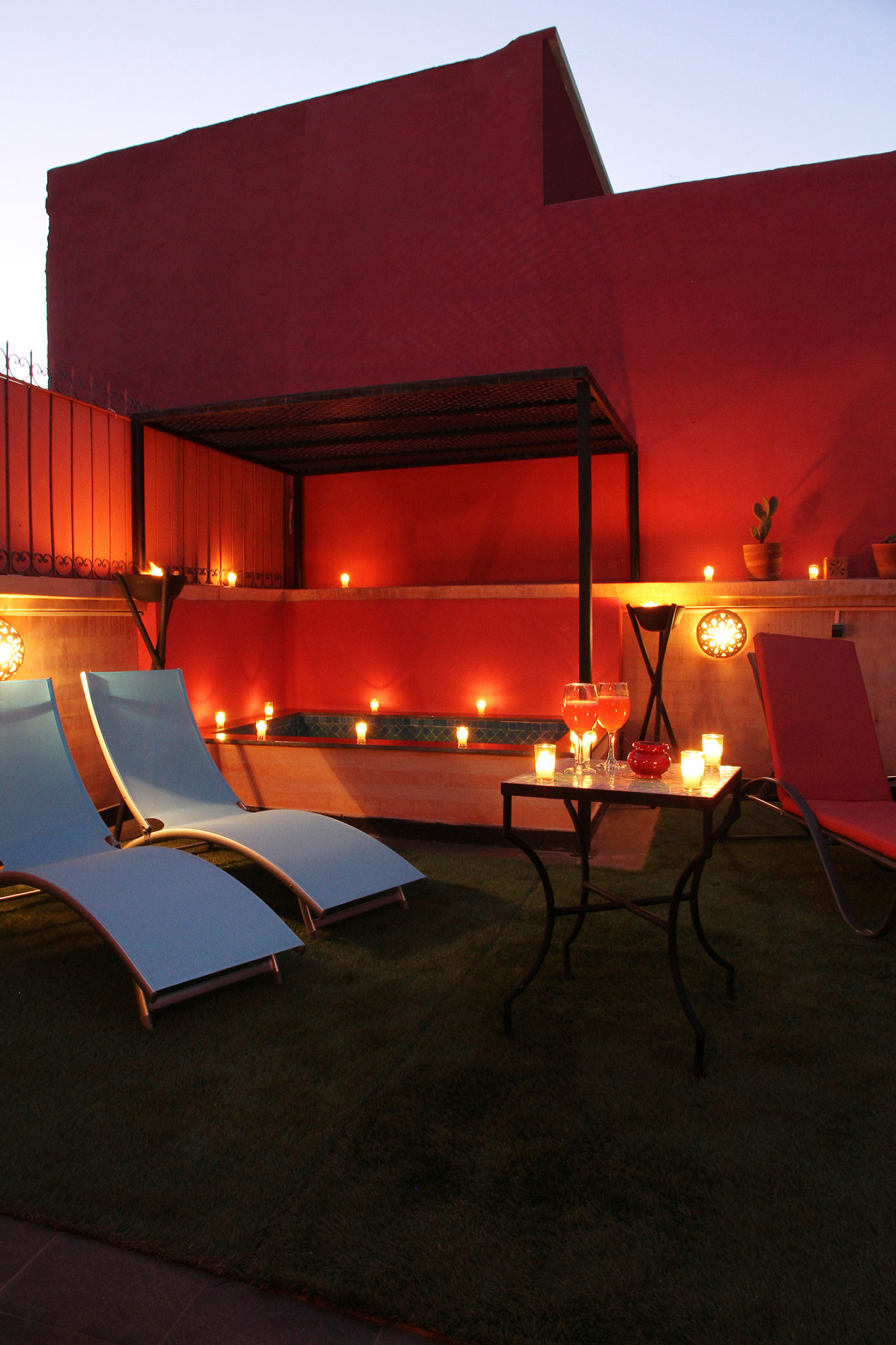 maroc terrasse.jpg