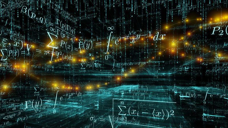 mathematics-bg-1.jpg