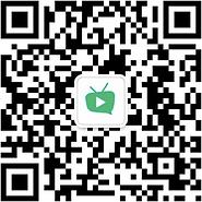 Screen Shot 2017-04-21 at 下午3.34.39.png