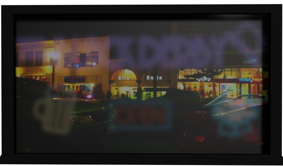 BD window glow.png