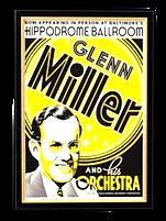 Glenn Miller frame.png