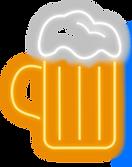 neon beer.png