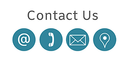 contact-us-1-1350x650.png