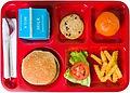 School-Food-1-640x458.jpg