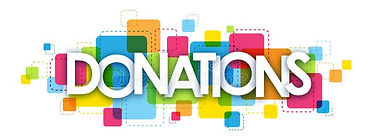 donations-colorful-letters-banner-overla