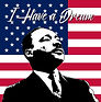 92885876-stock-vector-martin-luther-king