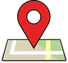 location-icon-300x277.png