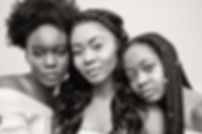 3 women 2 B&W.jpg