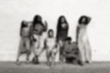 Group of Women 1 B&W.jpg