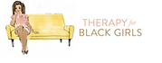 Therapy for Black Girls Logo.png