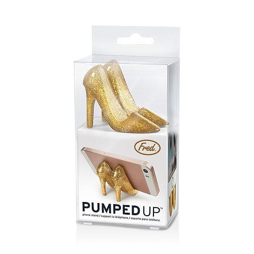 Cell Phone holder - PUMPEDUP