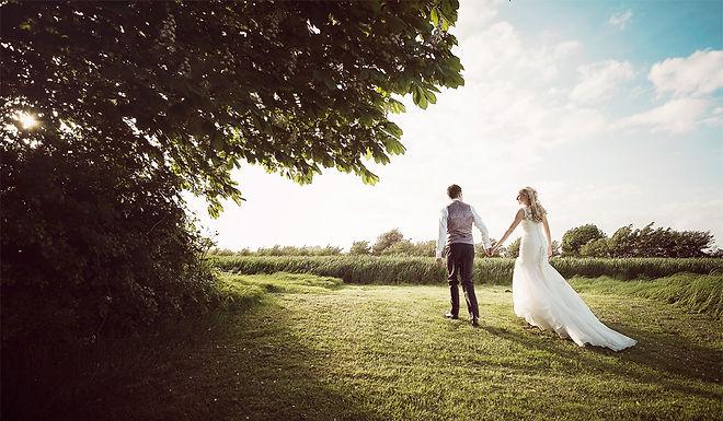 Ottawa Wedding Videos