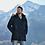 Thumbnail: Куртка Scanndi finland DM2013