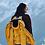 Thumbnail: Куртка Scanndi finland CM2051a