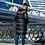 Thumbnail: Пуховик-пальто Scanndi Finland DM19323