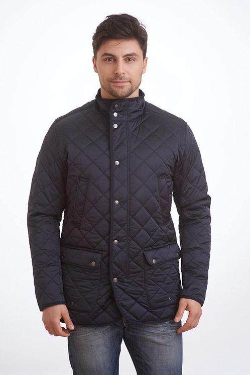 зимняя мужская куртка Scanndi finland CM2737