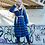 Thumbnail: Пальто Scanndi finland DW19036