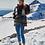 Thumbnail: Куртка Scanndi finland DW2046