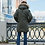 Scanndi finland CM19089a (хаки)