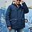 Thumbnail: Куртка Scanndi finland CM19313