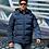 Куртка Scanndi finland DM19239 (синий)