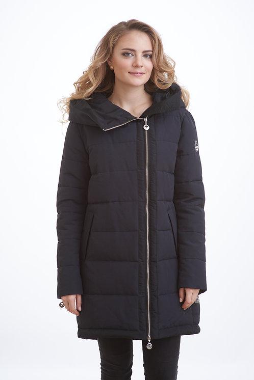 пальто, куртка Scanndi finland DW1830