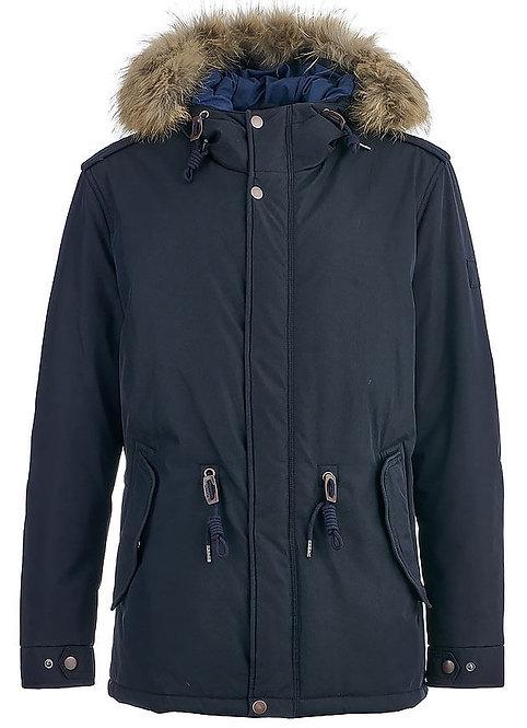 Куртка Scanndi finland DM19085