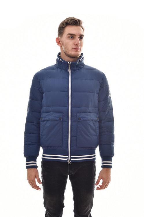 Куртка, бомбер Scanndi Finland CM29079
