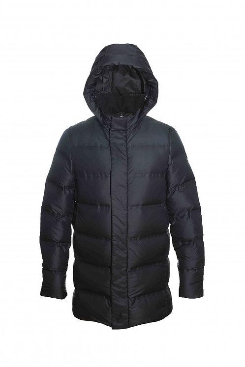 Куртка,пуховик Scanndi finland DM19081b