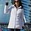 Куртка Scanndi finland DW19032b (белый)